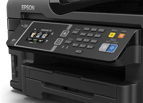 Precisioncore, epson's most progressive printhead innovation, controls the business driving yield quality and toughness that epson is prestigious for, at the high speeds required for office, business and modern printing. Epson Wf 3620 Software Download : Download Epson Workforce ...
