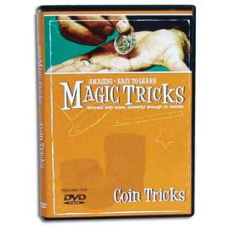 learn magic tricks amazing easy to learn magic tricks coin tricks magician s gallery
