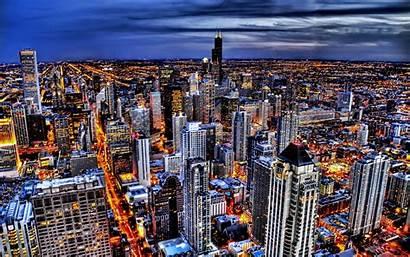 Stad Grote Hintergrundbilder Standorte Tweet