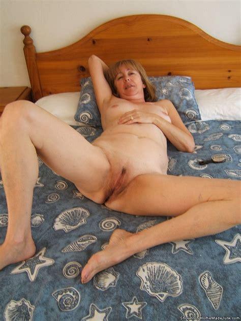 Amateur Mature Bbw Hooker