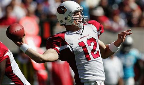 cardinals qb josh mccown announces retirement