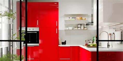 reduction cuisine ikea quelles couleurs associer dans une cuisine