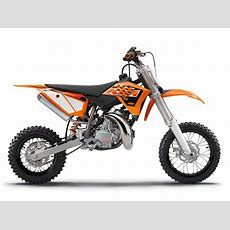 2015 Ktm 50 Sx Review  Top Speed