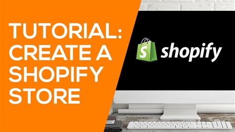 How To by How To Create A Shopify Dropshipping Store Using Oberlo