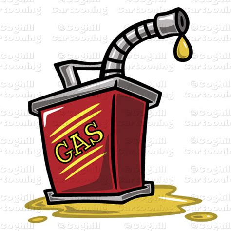 Gas Clipart Gas Clipart Clipart Suggest