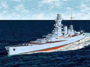 Banque De France Dunkerque : french battleship dunkerque wiki everipedia ~ Dailycaller-alerts.com Idées de Décoration