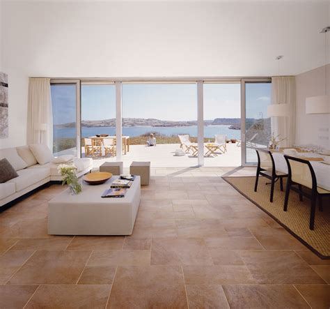 news updates for designer tile in las vegas