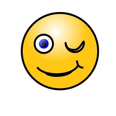 small smiley faces clip art clipart