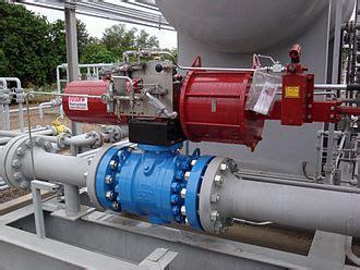 shut  valve wikipedia
