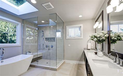 refaire sa cuisine à moindre coût refaire sa salle de bain à moindre coût