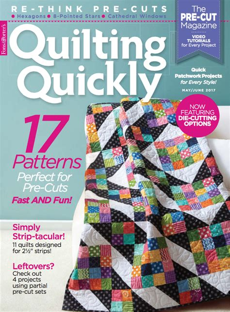 fons and porter quilting quickly fons porter quilting magazines fons porter the