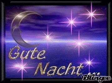 gute nacht gb pics gb bilder gaestebuchbilder facebook