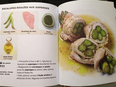 livre de cuisine simplissime 450recettes simplissime le livre de recettes le facile