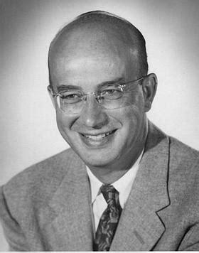 Clark Kerr Wikipedia