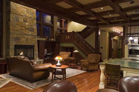 home decor interior craftsman style living room home craftsman style homes