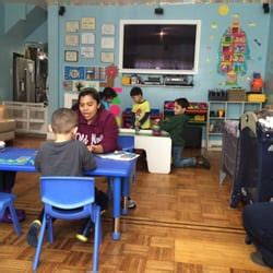 growing together daycare child care amp day care 92 48 376 | ls