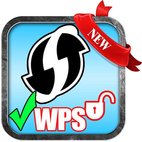 Get.apk files for wifi warden old versions. Download WiFi Warden on PC & Mac with AppKiwi APK Downloader