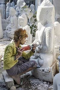 148 best Buddha Nature images on Pinterest