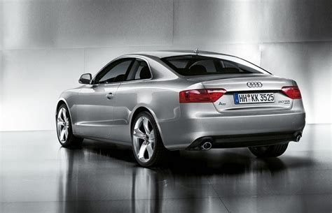 audi    carzone  car buying guides