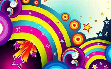 color wallpapers hd pixelstalk