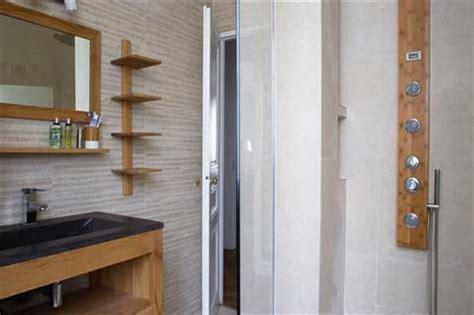 salle de bain zen et naturelle les 4 secrets d 233 co d une salle de bain zen deco cool