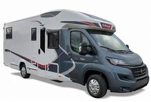 Location Van Aménagé Lyon : location camping car et van lyon st priest en rh ne alpes hertz camping cars ~ Medecine-chirurgie-esthetiques.com Avis de Voitures