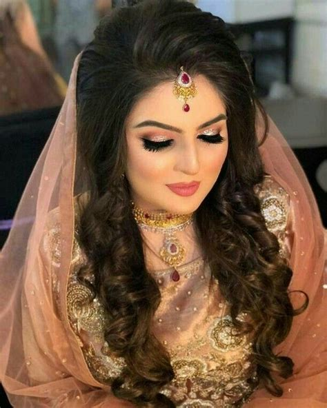 pin  neh  hair style   engagement hairstyles