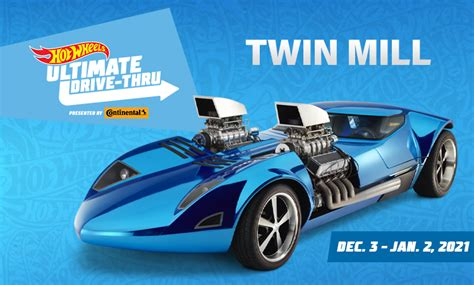 hot wheels ultimate drive  toyota arena