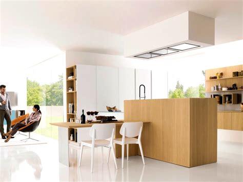 centre islands for kitchens 100 center island kitchen designs centre island