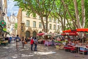 Autodiscount Aix En Provence : camping proche aix en provence bleu lavande ~ Medecine-chirurgie-esthetiques.com Avis de Voitures