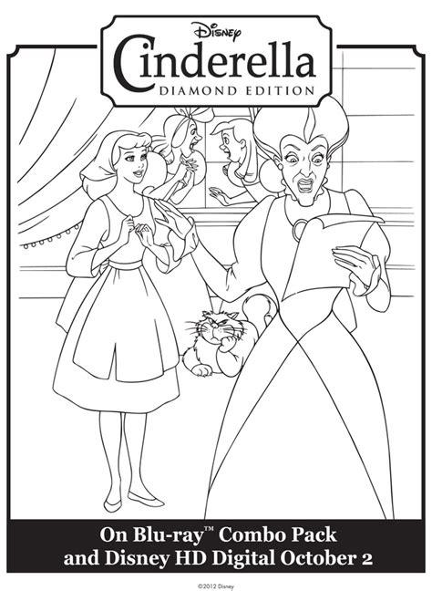 cinderella  stepmother  stepsisters