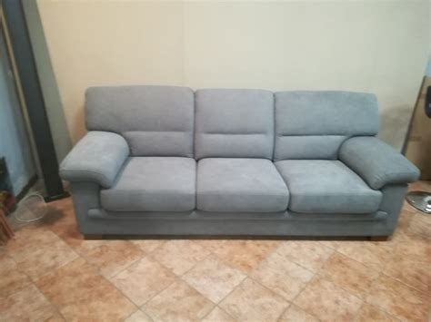 nicoline divani prezzi divano tivoli nicoline salotti a prezzo ribassato