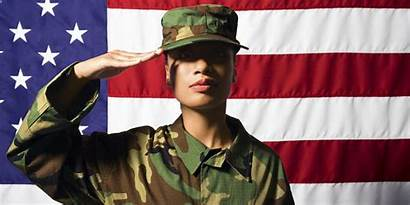 Army Female General Star Soldier 1st Diversifying