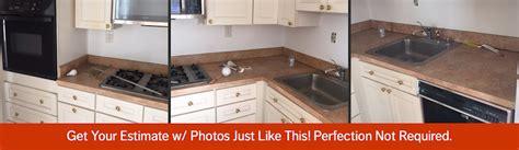 veneer countertops kitchen 5