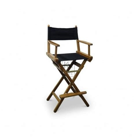 Sams Club Wooden Folding Chairs by Themes Prop Hire 187 187 Directors Chair