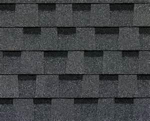 Asphalt Roof Shingles Texture