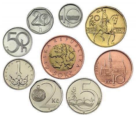 Interessante Ideenunterarm Krone by Tschechien 88 80 Kronen 1996 Bis 2002 Bfr M 252 Nzsatz Aus 9
