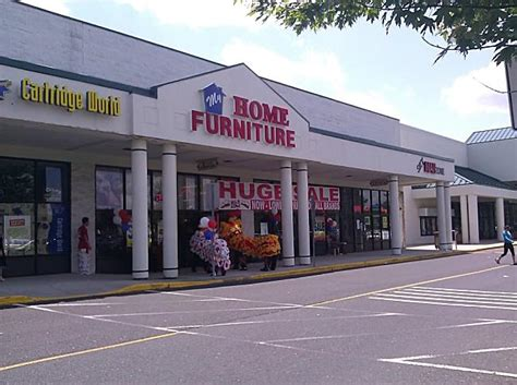 My Home Furniture In East Windsor, Nj 08520  Njcom