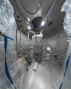 A, Major, Milestone, For, An, Underground, Dark, Matter, Search, Experiment