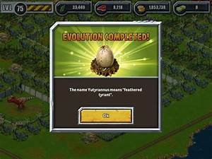 1000+ images about Gaming (Mobile) Jurassic Park Builder ...
