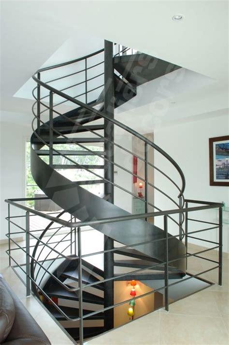17 best images about un escalier h 233 lico 239 dal en colima 231 on en spirale gain de place on
