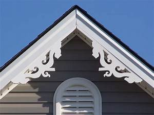 Decorative Gable Pediments - Bing images