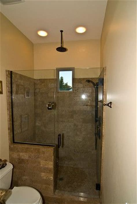 shower stall ideas for a small bathroom shower stalls for small bathroom luxurious shower
