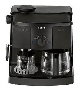 Krups Coffee & Espresso Maker,China Wholesale Krups Coffee & Espresso Maker