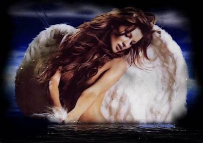 Angel Angels Fanpop