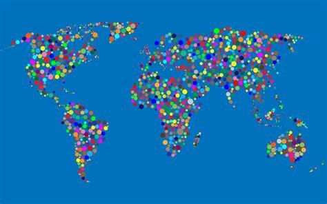 World Background World Background 183 Free Amazing Hd
