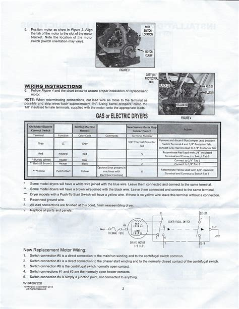 Dryer Repair Archives Ace Appliance Service