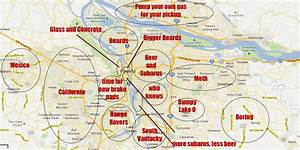 generalized-and-offensive-map-of-the-portland-metro-area-x ...