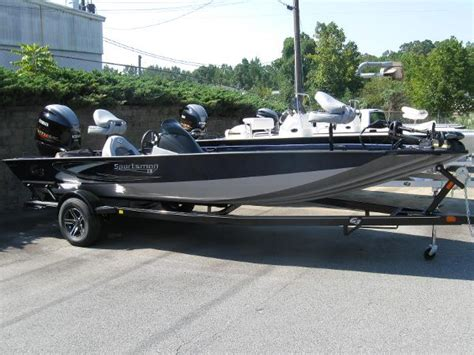 G3 Sportsman Boats For Sale by G3 19 Sportsman Boats For Sale