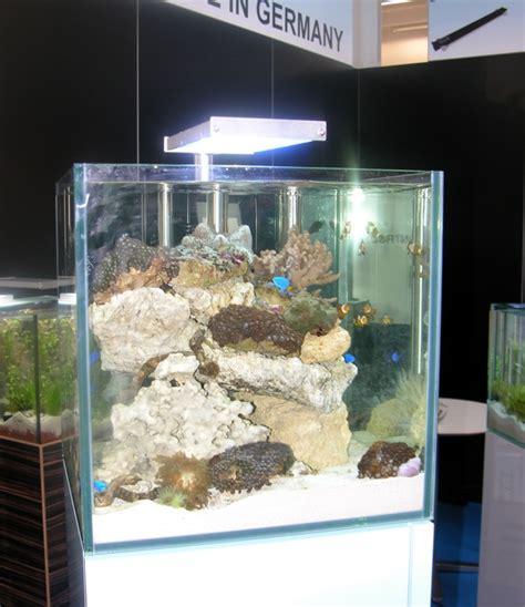 le led pour aquarium 28 images syst 232 me d 233 clairage led arduino pour aquarium nano